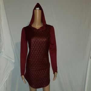Fashion Nova Dresses - Tunic dress